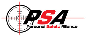Personal Safety Alliance